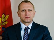 Олега Ивановича Панькина