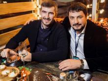 Владимир Скурыгин, Артем Сафиуллин