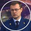 Кайков Денис