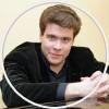 Денис Мацуев, пианист