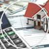 Увеличился ли налог на недвижимость в 2018 год