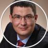Александр Рябуха активист ОНФ