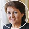 Татьяна Шукурова