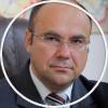 Александр Стахнюк