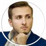 Дмитрий Миронов, ОНФ