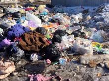 Правительству Оренбургской области предложили ужаться